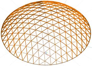 Struktur_b300px