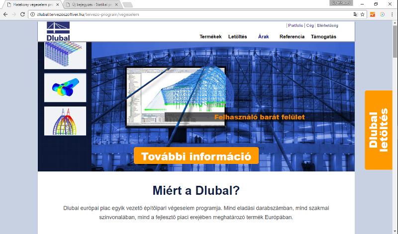 dlubal_newsite